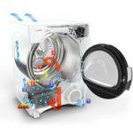 Bosch Laundry BR Image PG7 548x520 600984 150x150 - نصائح الحفاظ على النشافات