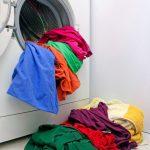 G5 1 WashingClothes1 575x865 150x150 - طرق الحفاظ على الغسالات من التلف