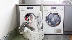 almanea washing machine Offers 10 jan 2017 3orod cover 300x169 - افكار واماكن رائعة لوضع الغسالة الاتوماتيك