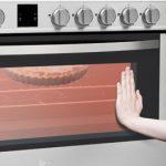 gas cooker safe touch 03 150x150 - الطباخات أنواعها واستخداماتها