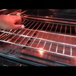 hqdefault 2 150x150 - الاستفادة من الطباخ