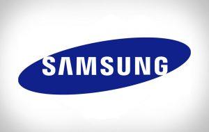 samsung logo 300x190 - أفضل 10 ماركات للأجهزة الكهربائية