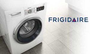 washer 300x180 - أفضل 10 ماركات للأجهزة الكهربائية