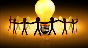 how to save electricity consumption at home 1 300x166 - توفير الكهرباء والحفاظ على أجهزتك