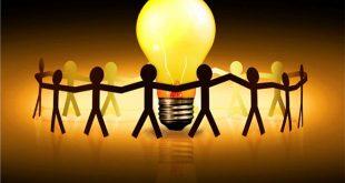 how to save electricity consumption at home 1 310x165 - توفير الكهرباء والحفاظ على أجهزتك الكهربية
