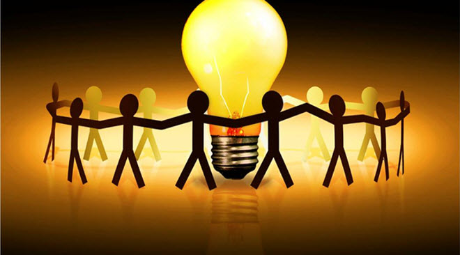 how to save electricity consumption at home 1 - توفير الكهرباء والحفاظ على أجهزتك