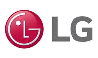 logo 3d 1 - أفضل 10 ماركات للأجهزة الكهربائية