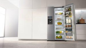 samsung refg 300x169 - الغرض من الثلاجة