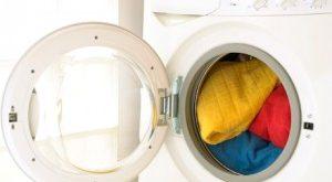 washing machine repair miami 300x195 300x165 - نصائح شراء النشافات