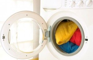 washing machine repair miami 300x195 300x195 - كيف تختار حماصة الملابس
