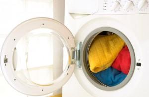 washing machine repair miami 300x195 - نصائح شراء النشافات