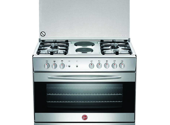 0012842  hoover gas electric oven 550 550x405 - تصليح طباخات بالكويت | 99093841