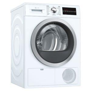 r8580x3gb 5 300x300 - نشاف ملابس - تصليح نشافات | 51184414