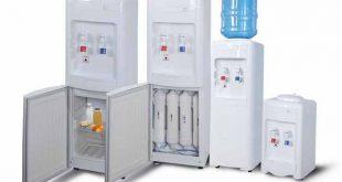 Water Dispenser 310x165 - مبردات المياه