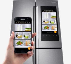 23860814468 def0b64d5b o 300x269 - الثلاجة الذكية