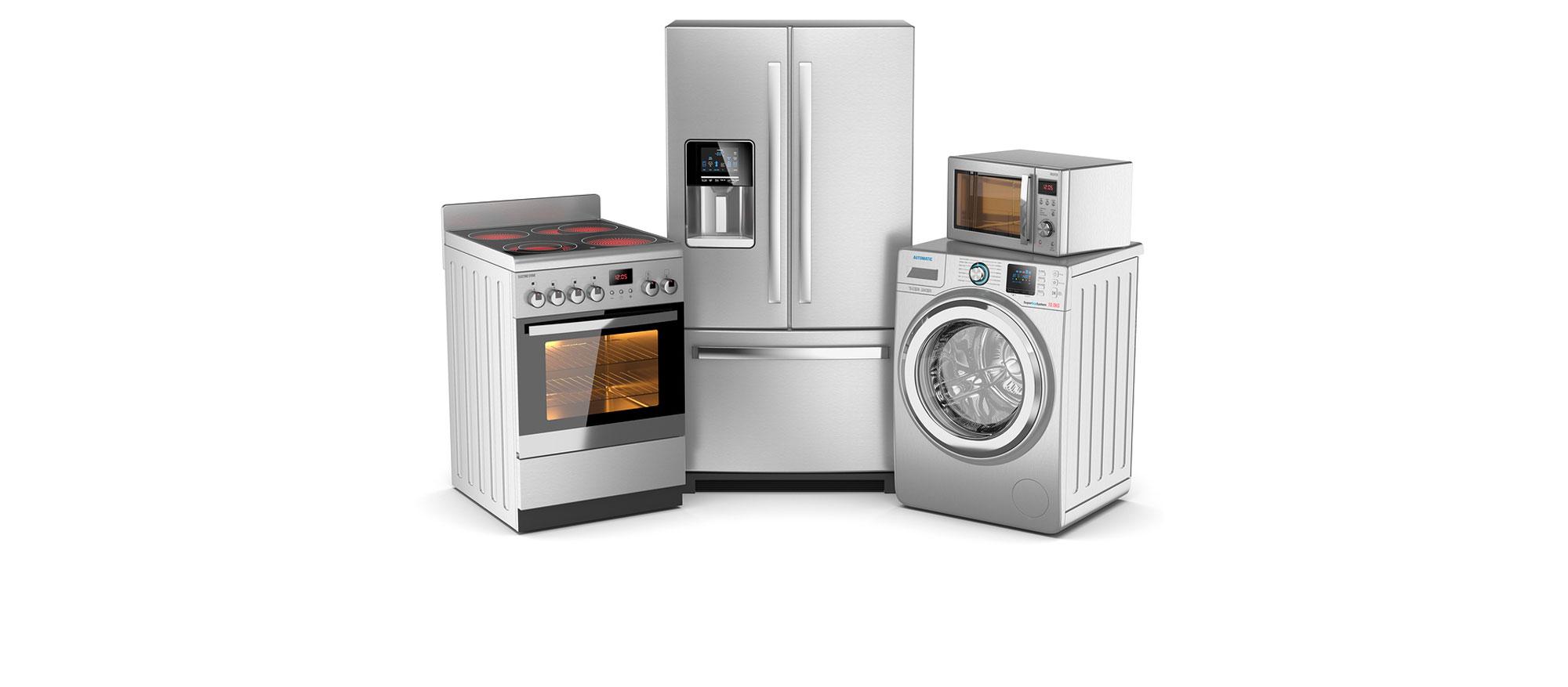 dl001aplusv2 - معلومات عن جهاز الطباخ