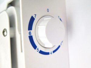 mini fridge dial 1024x768 300x225 - تصليح ثلاجات بالمنزل 51184414