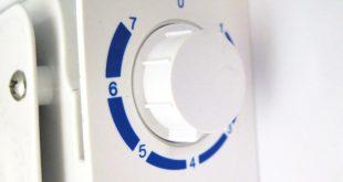 mini fridge dial 1024x768 310x165 - تصليح ثلاجات بالمنزل | 51184414