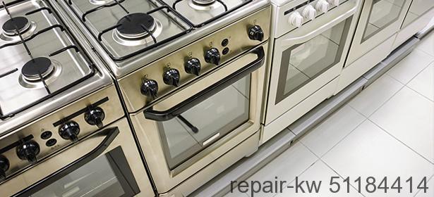 used ovens in shop display 392087 - أهم نصائح لشراء بوتاجاز