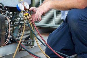 Desert Comfort Mechanical restaurant equipment repairs hvac refrigeration service Scottsdale Phoenix arizona.203174841 std 478x317 300x199 - تصليح ثلاجات| 51184414
