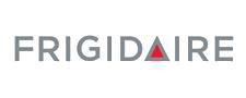Frigidaire Logo - مصلح غسالات