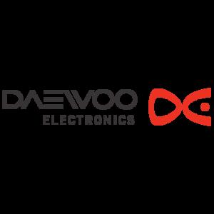 l81391 daewoo electronics logo 33095 300x300 - مصلح ثلاجات | 51184414