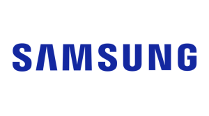 samsung logo 759 300x167 - مصلح ثلاجات | 51184414