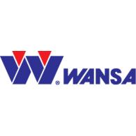 wansa.ai  1 - مصلح غسالات | 51184414