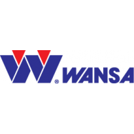 wansa.ai  - مصلح ثلاجات | 51184414