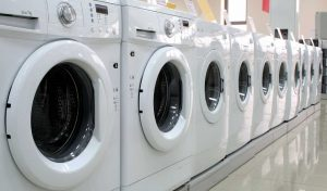 washingmachine 300x176 - مصلح غسالات | 51184414