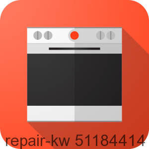 002 oven 300x300 - تصليح جولة | 51184414