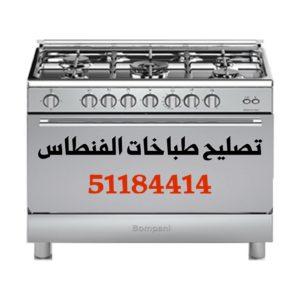 ca856b0a c273 4ecc 8d8d 4b2e8b021e0c 300x300 - تصليح طباخات الفنطاس 51184414