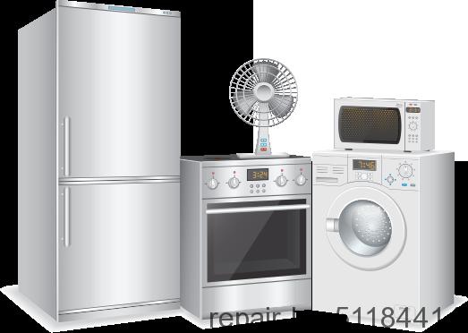 home1 - تصليح طباخات ثلاجات غسالات نشافات 51184414
