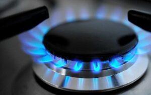 عيون الغاز النحاس 300x189 - تصليح طباخات المنطقة العاشرة | 51184414
