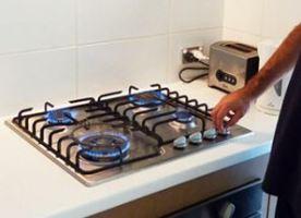 افران - تصليح طباخات بالكويت | 99093841