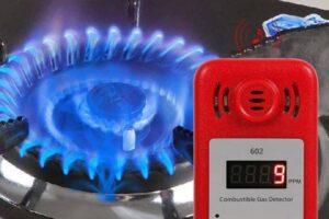 وتركيب أجهزة تسرب الغاز للمنازل والشركات 1 300x200 - كاشف تسريب الغاز بالمطبخ