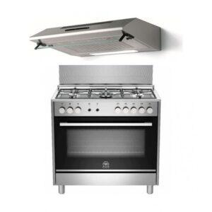 137023 300x300 - اسعار الطباخات بالكويت