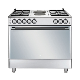 GG 12120 FX 511457 - اسعار الطباخات بالكويت