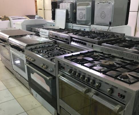 اسعار الطباخات بالكويت